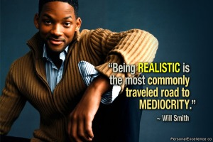 inspirational-quote-realistic-will-smith1